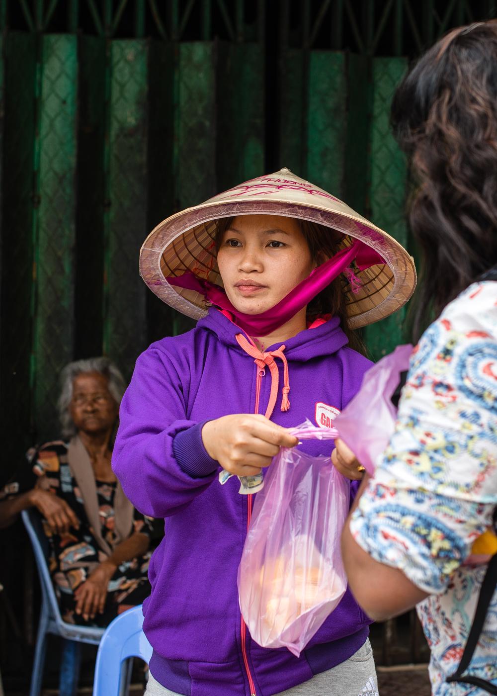 Missy Davis Photography Vietnam 2016__2286.jpg