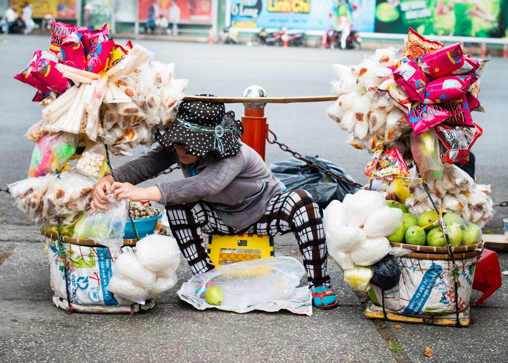 Missy Davis Photography Vietnam 2016__2330.jpg