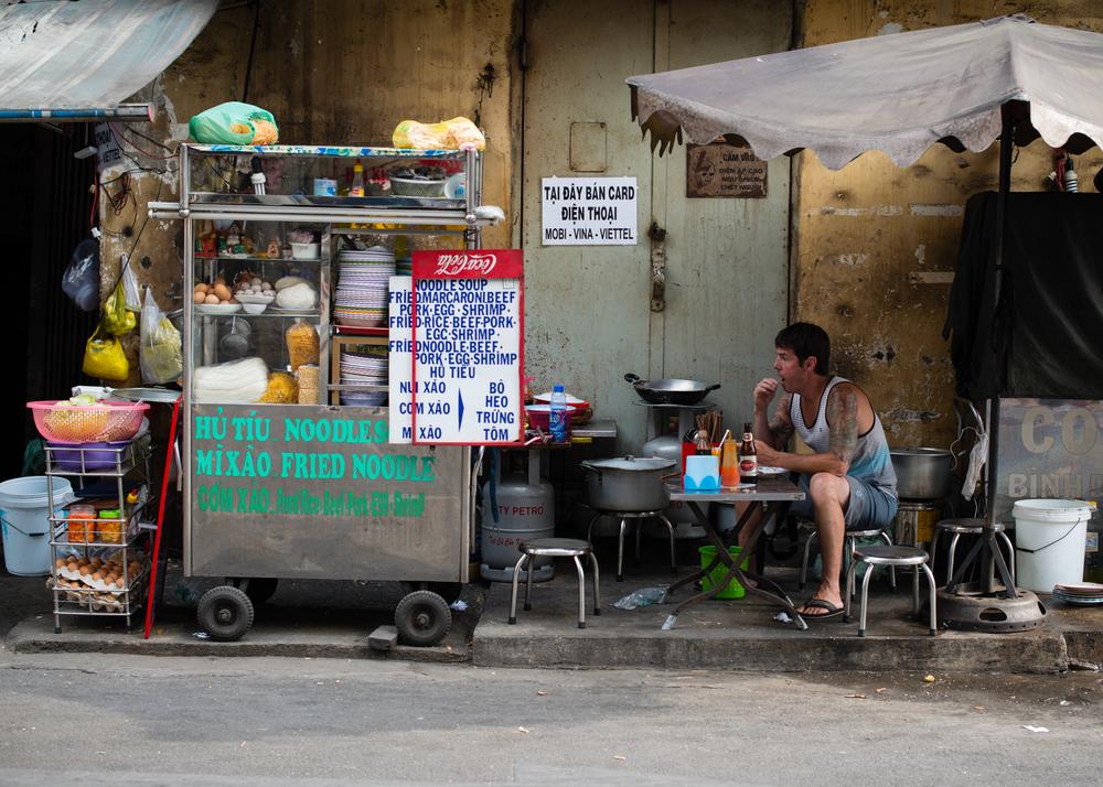 Missy Davis Photography Vietnam 2016__2355.jpg