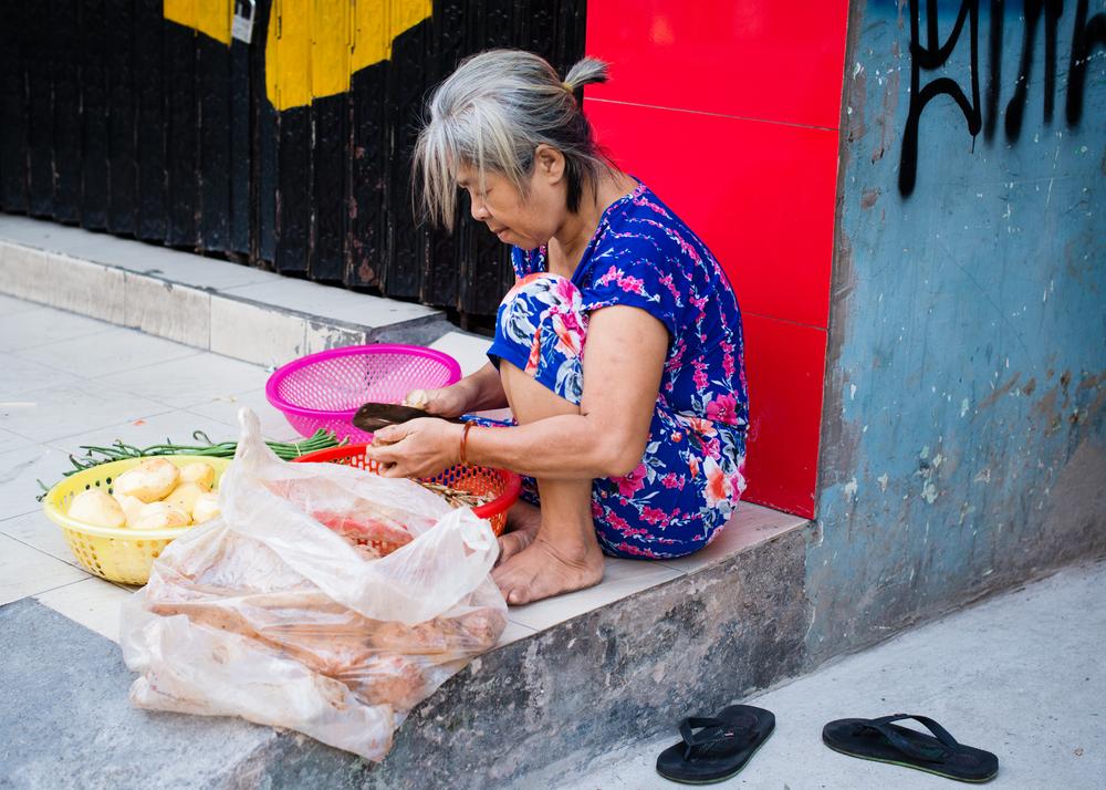 Missy Davis Photography Vietnam 2016__2460.jpg