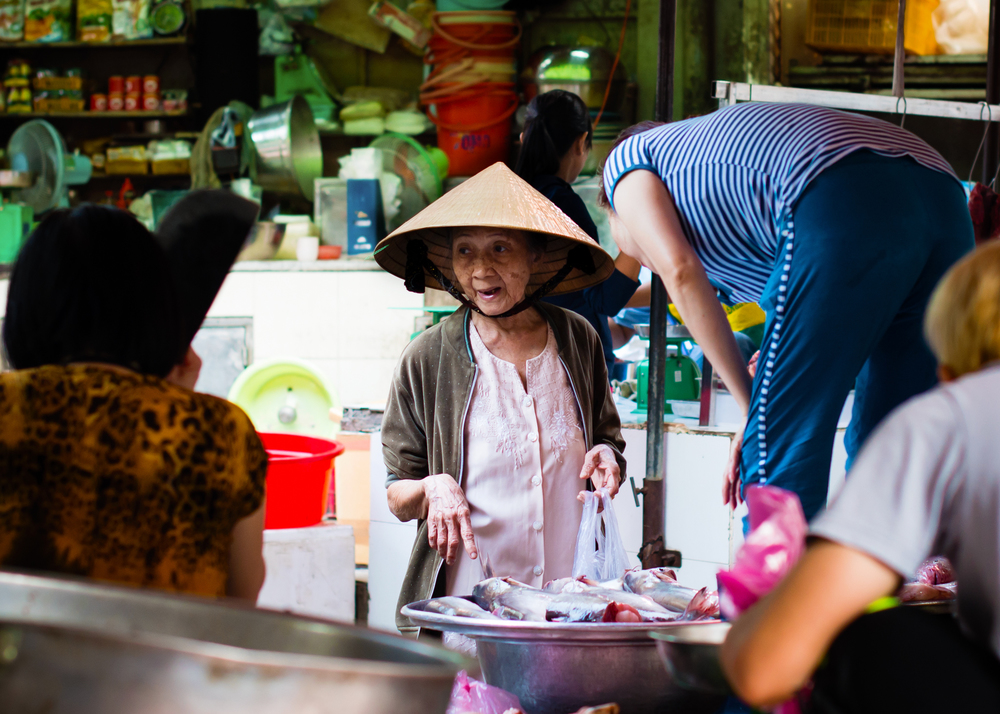 Missy Davis Photography Vietnam 2016__2485.jpg