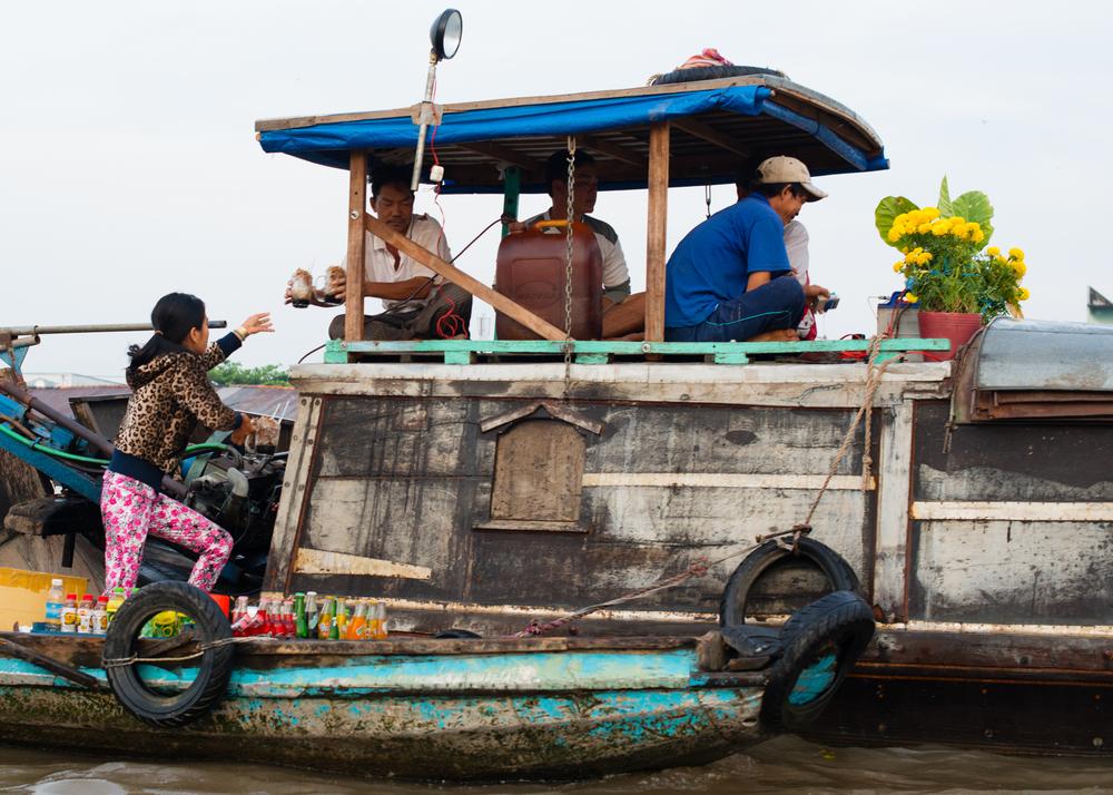 Missy Davis Photography Vietnam 2016__2709.jpg