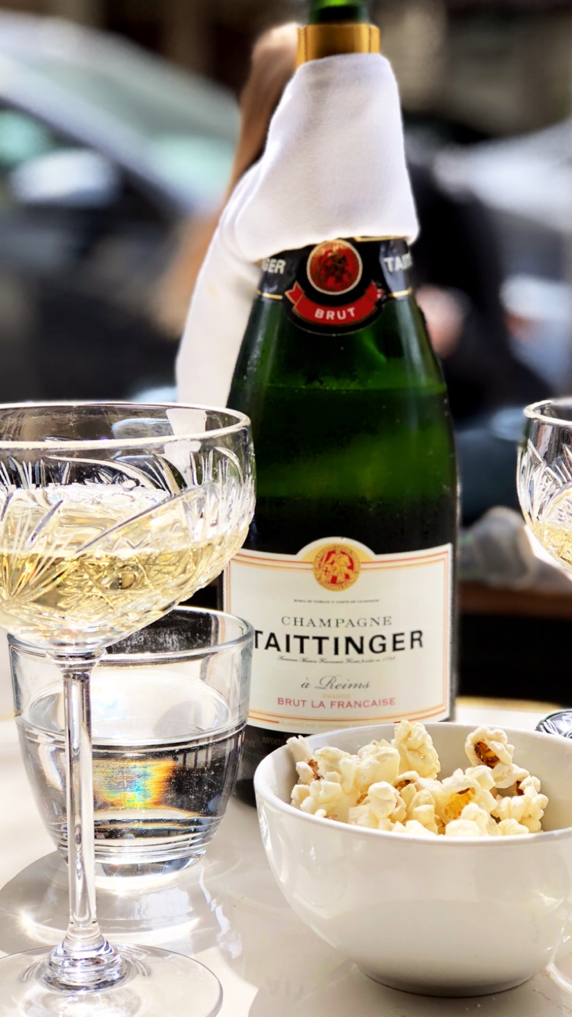 Missy Davis Photography_Product_Tattinger.JPG