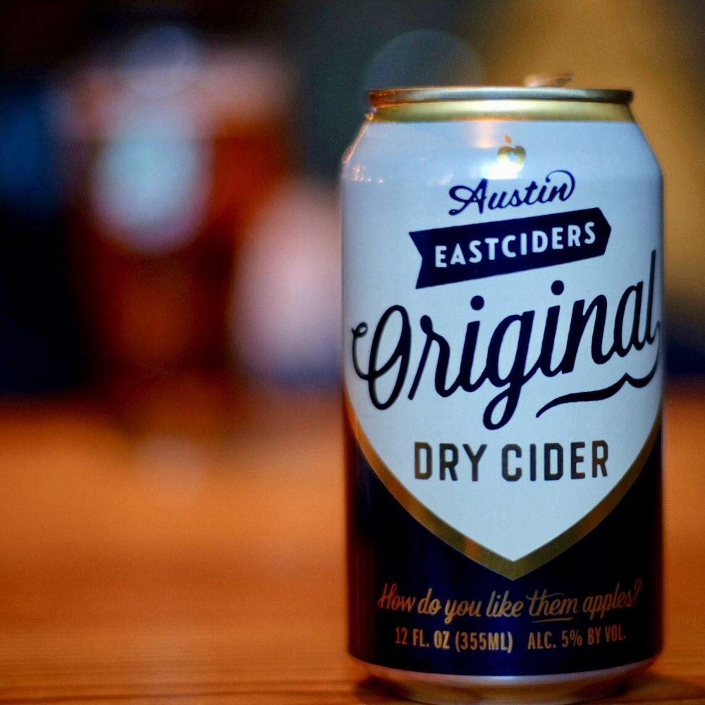 Missy Davis Photography_Product_Austin East Ciders.jpg