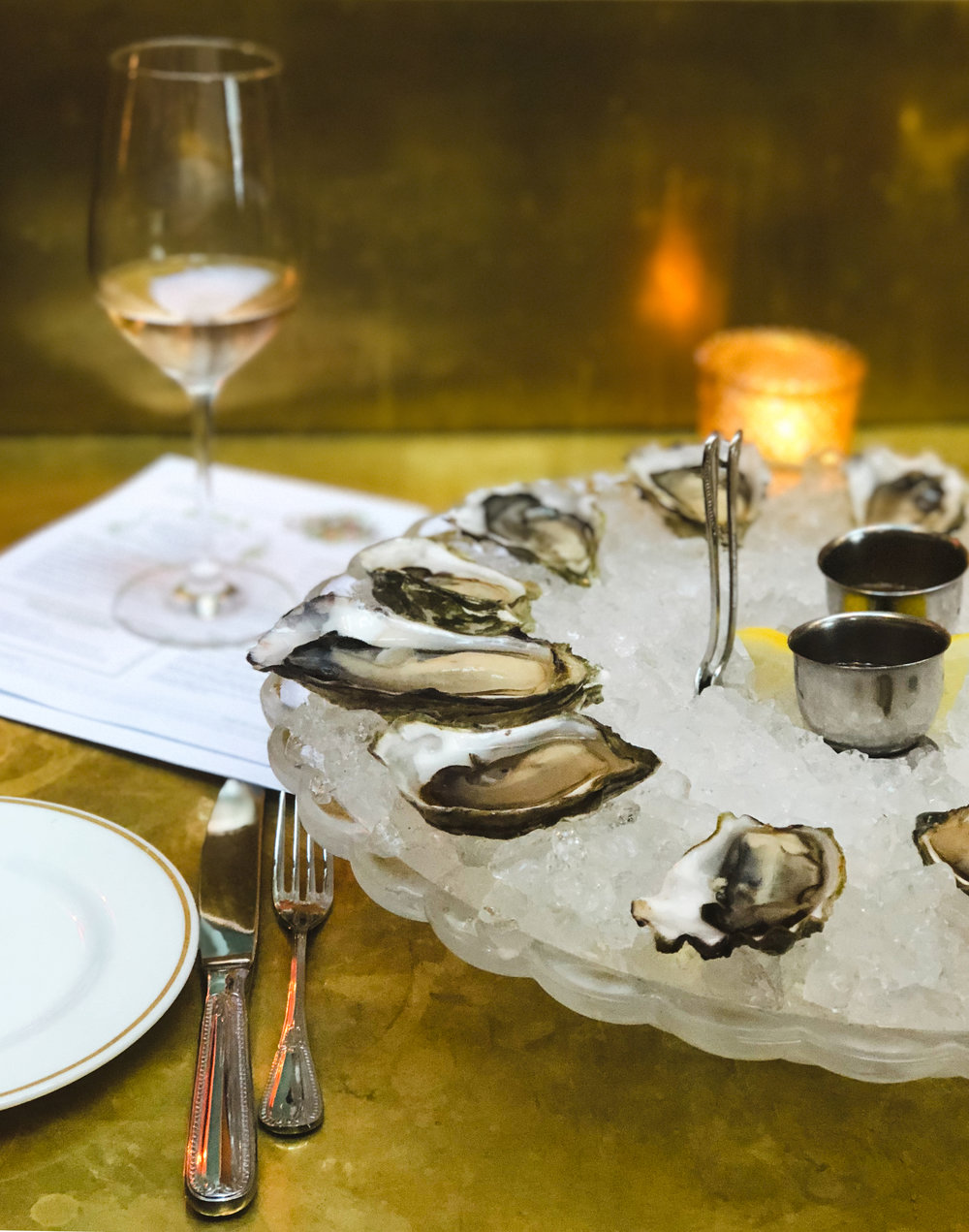 Missy Davis Photography_Product_Oysters.JPG