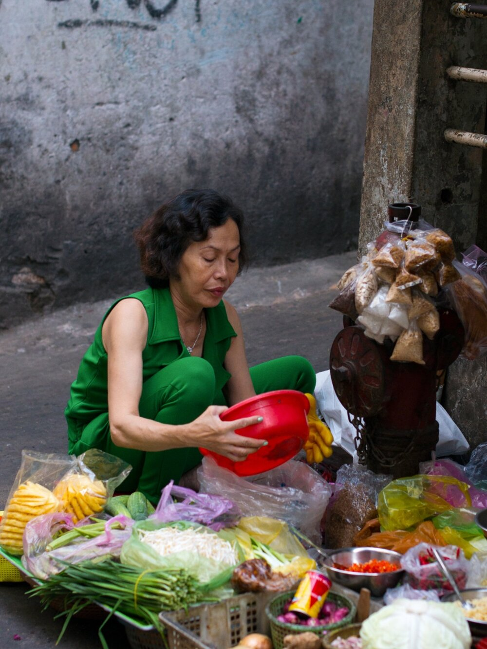 Missy Davis Photography Vietnam 2016__2434.jpg