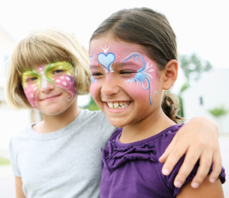 face painted girls.jpg