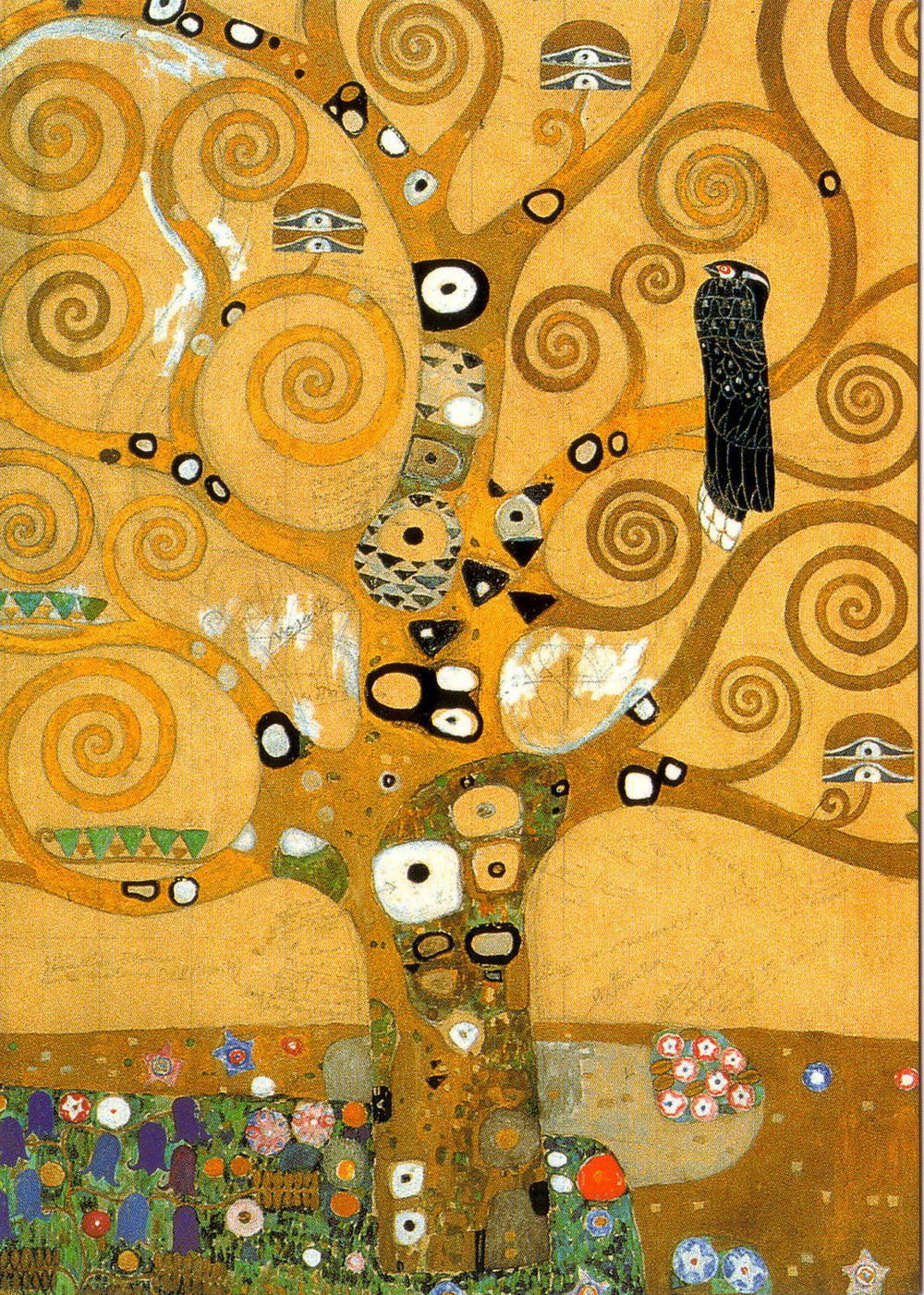 Klimt tree of life.jpg