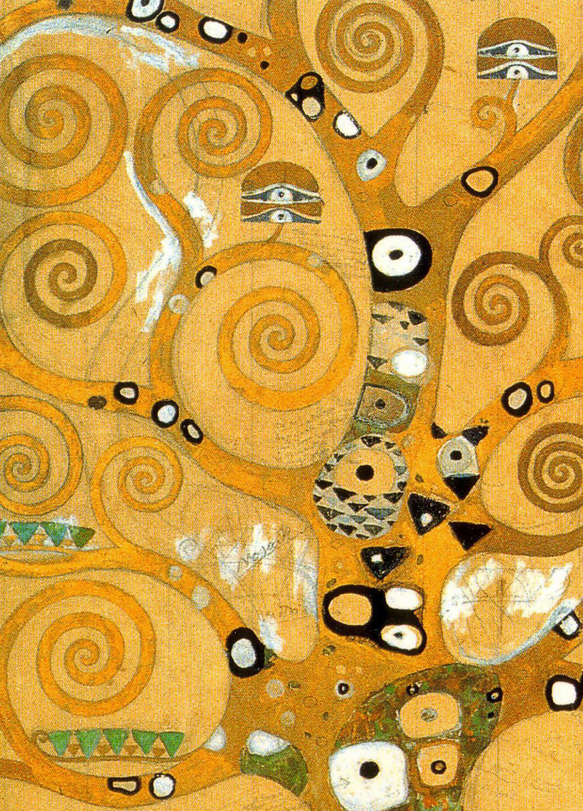 Klimt tree of life cropped.jpg