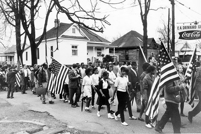 march from Selma to Montgomery.jpg
