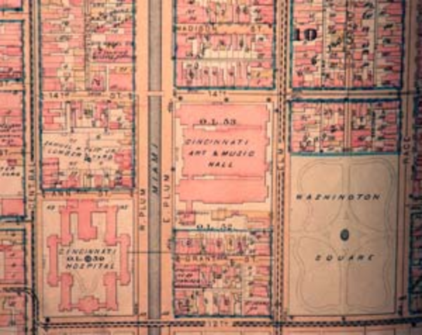 1890s_map.jpg