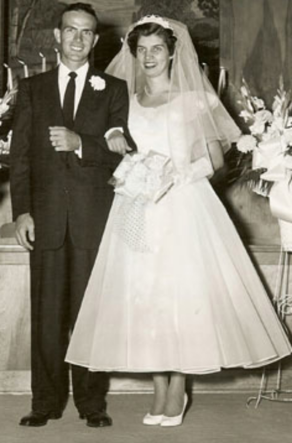 wedding photo wilkerson.jpg