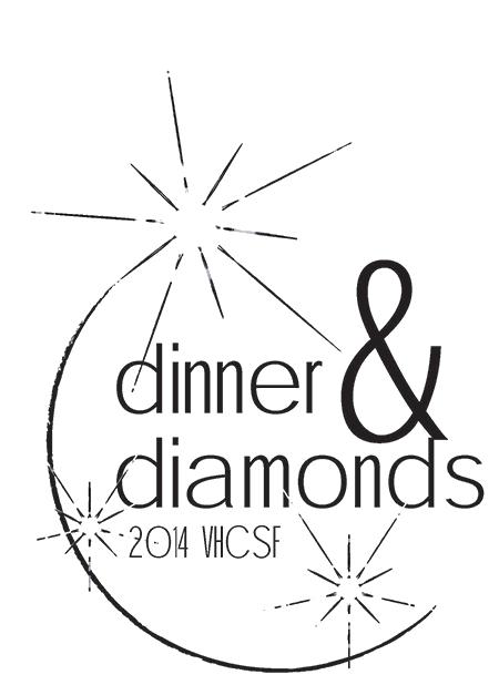 2014-dd-logo.png