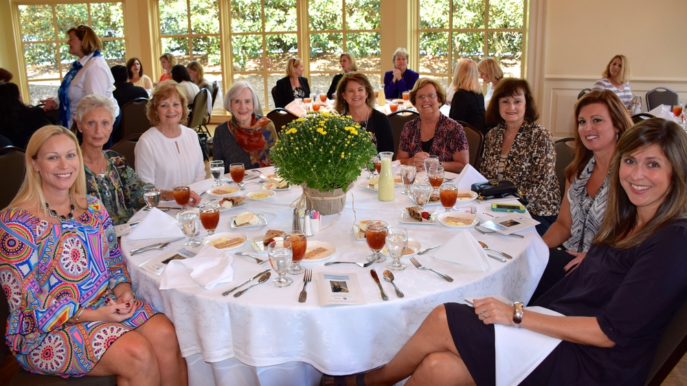 ladies at table.JPG