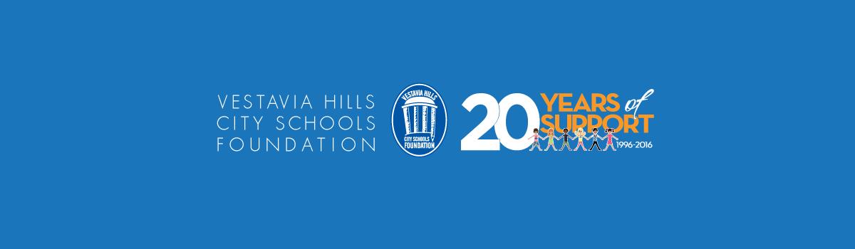 Vestavia Hills City Schools Foundation