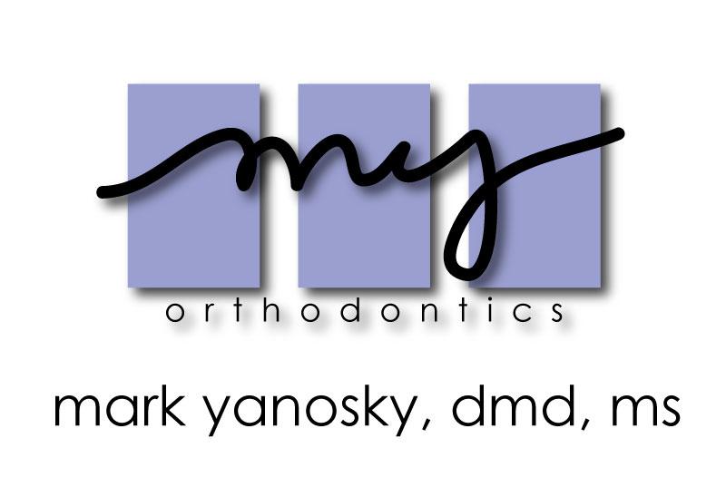 Mark Yanosky (002).jpg