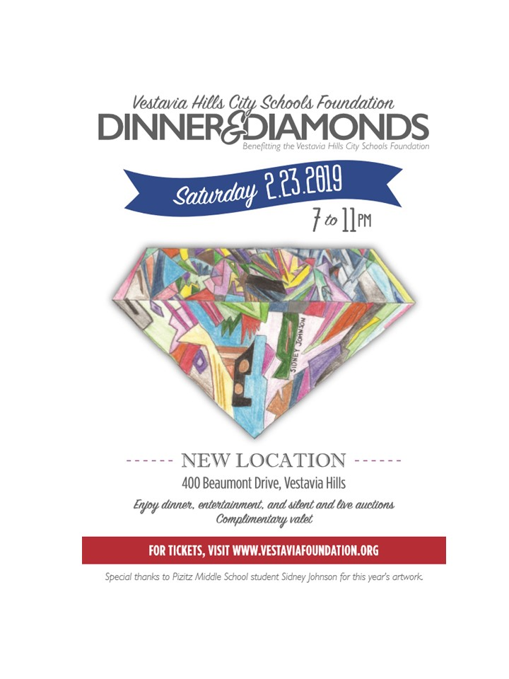 Dinner and Diamonds 2019.jpg