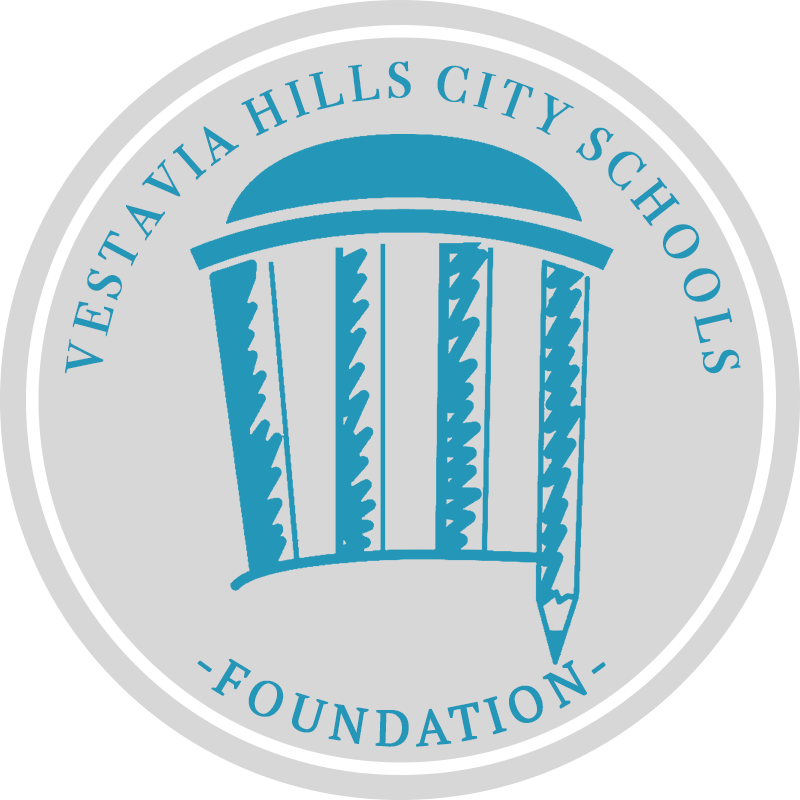 Vestavia Hills City Schools Foundation