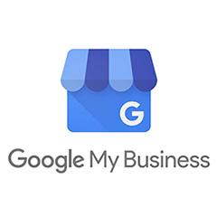 Google-My-Business-Logo.jpg