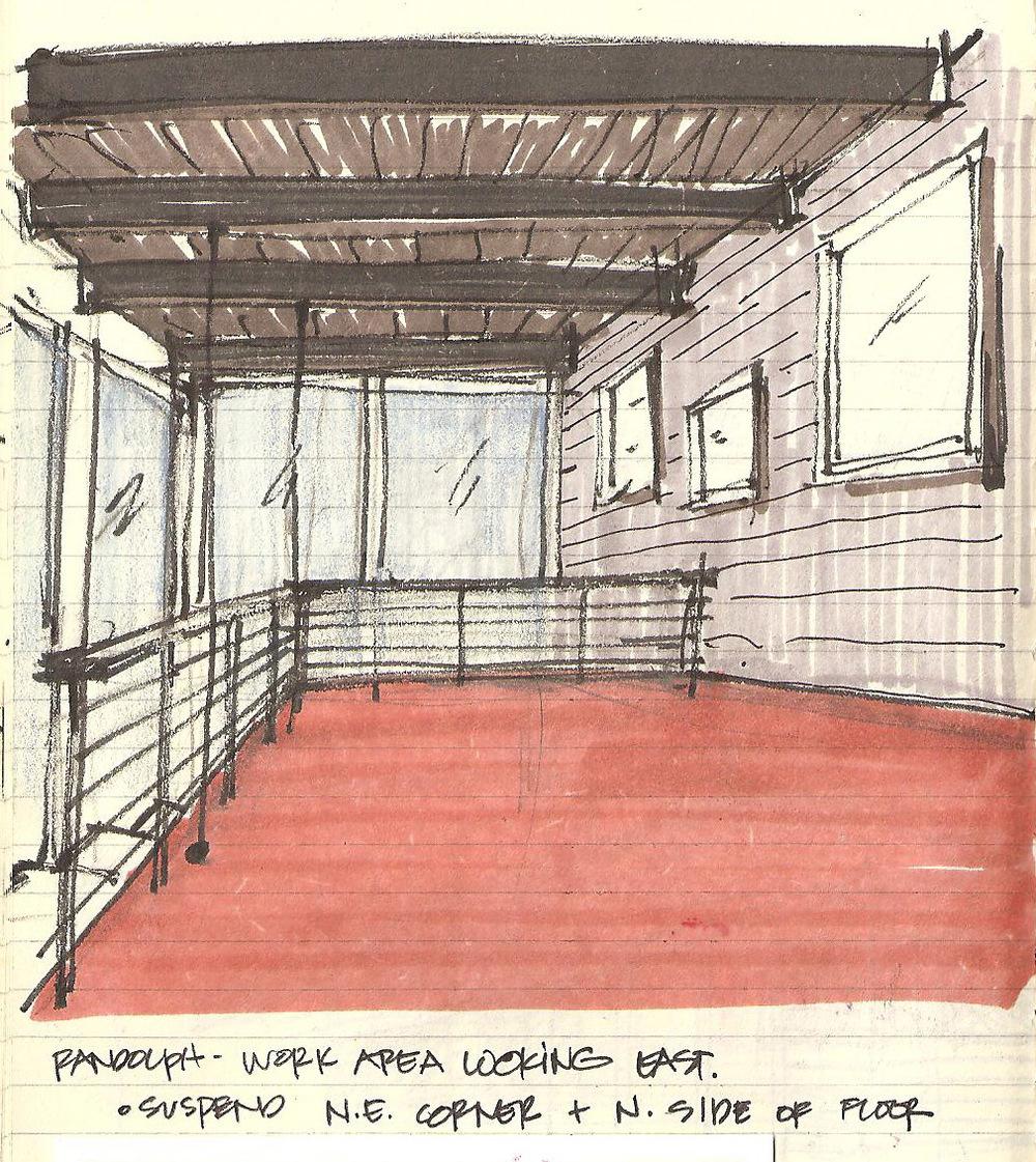 Riverside Residence - Work Area Sketch.jpg