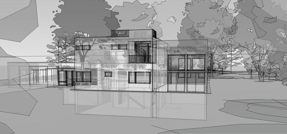 Corkery Residence 3D5 copy.jpg