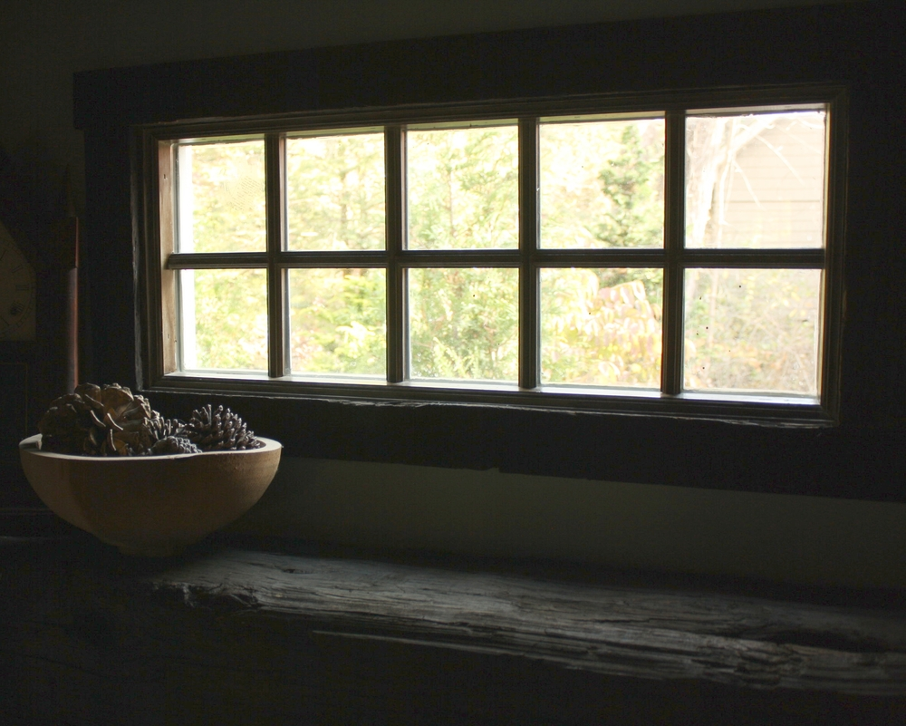 20091017_Mill House 022-Cropped.jpg