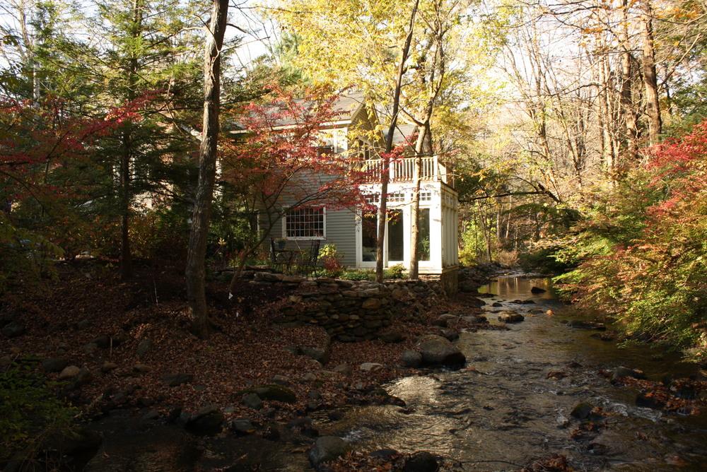 20091017_Mill House 010.jpg