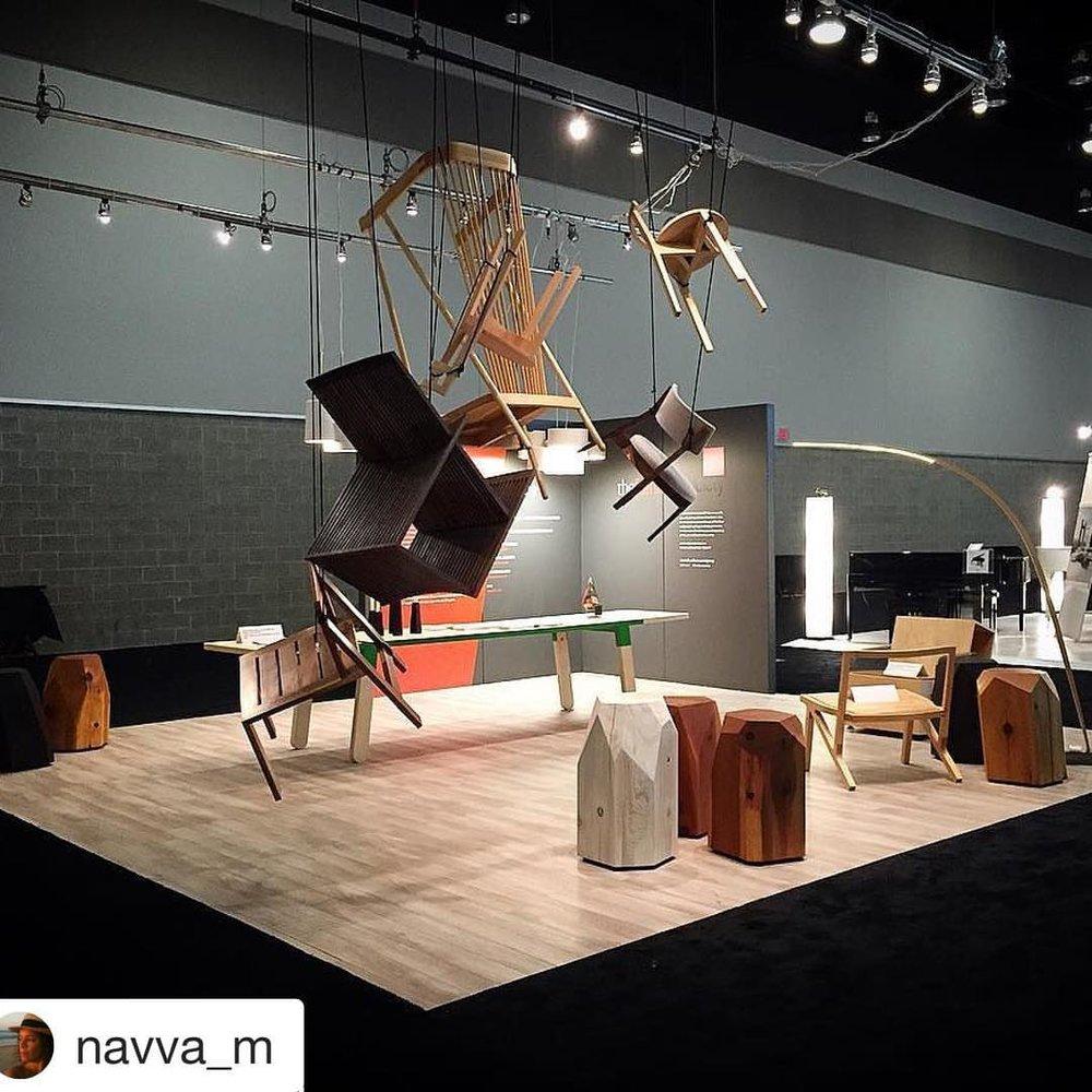 IDS_2017_#furnituresociety_1