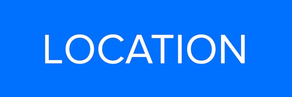 LOCATION 2.jpg