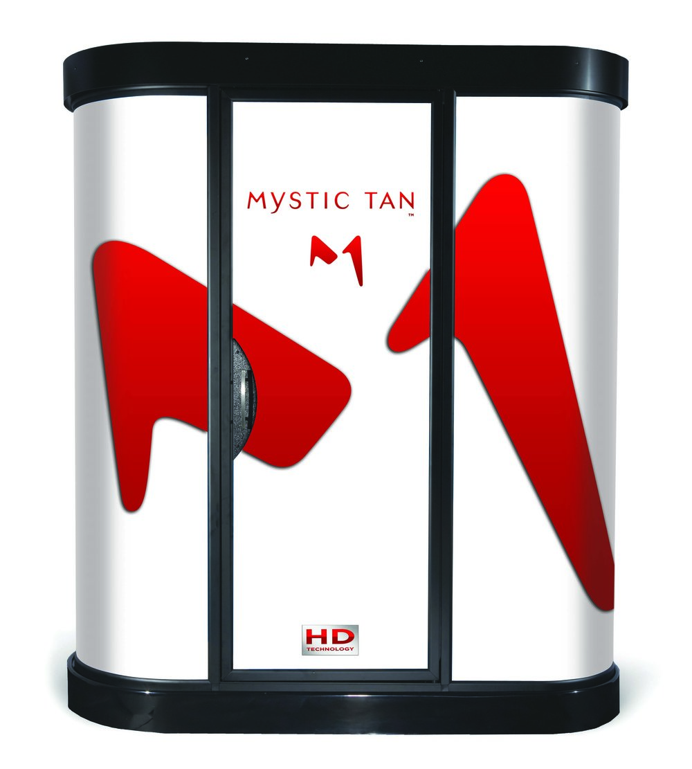 Mystic_Booth_HD.jpg