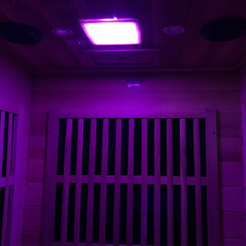 Sauna 5.jpg