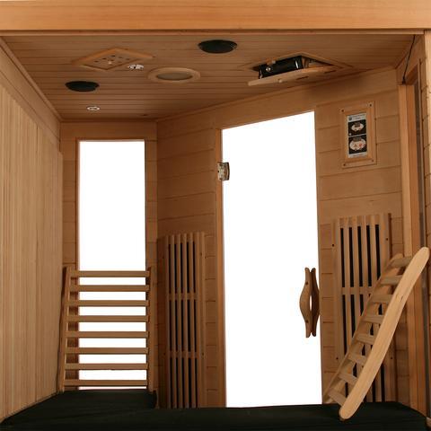 Sauna 8.jpg