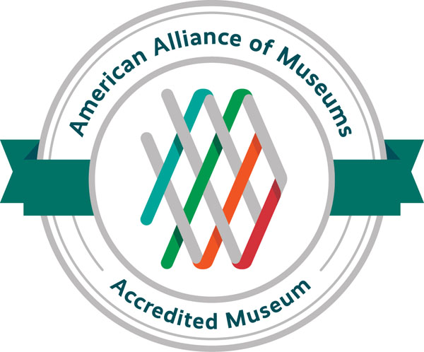 aam_alliance_emblem_web.jpg