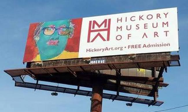 Perlmutter-billboard.jpg