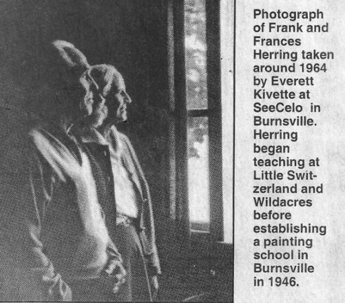 HerringFS1964.jpg