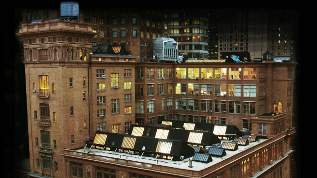 carnegie hall studio exterior night.jpg