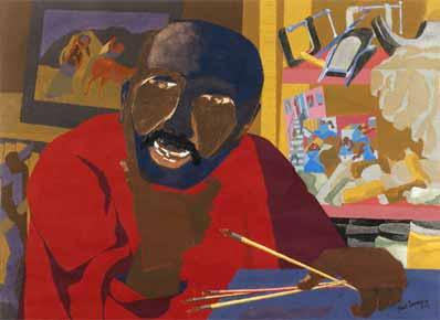 Lawrence_Jacob_Self-Portrait_1977.jpg
