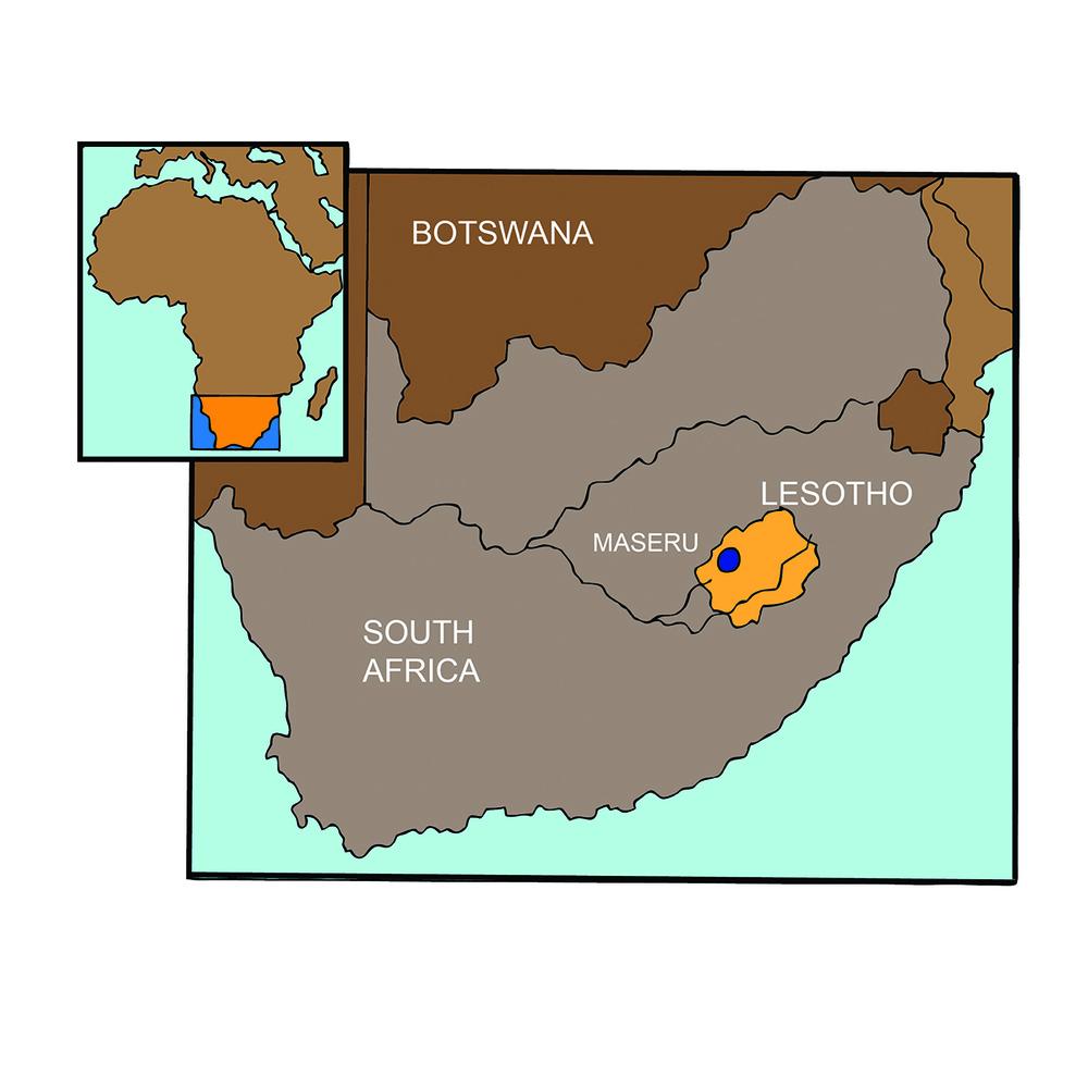 Map of Lesotho.jpg