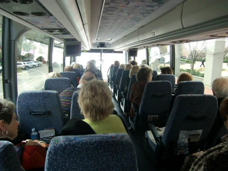 2012-03-07bus.jpg