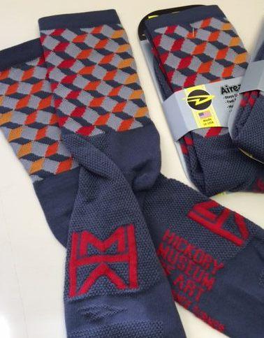 HMA socks.jpg