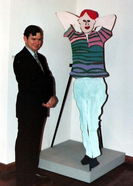 harold crowell feb 1, 1987.jpg