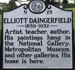daingerfield marker.jpg