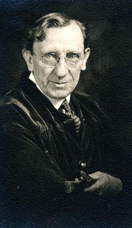 daingerfield-portrait.jpg