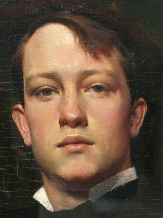 Walter_Griffin_by_Dennis_Miller_Bunker 1881 2.jpg