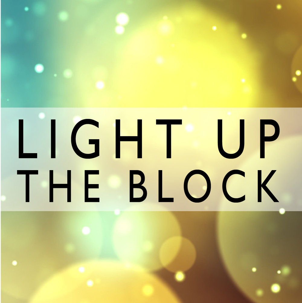 Light Up the Block Website Thumbnail.jpg