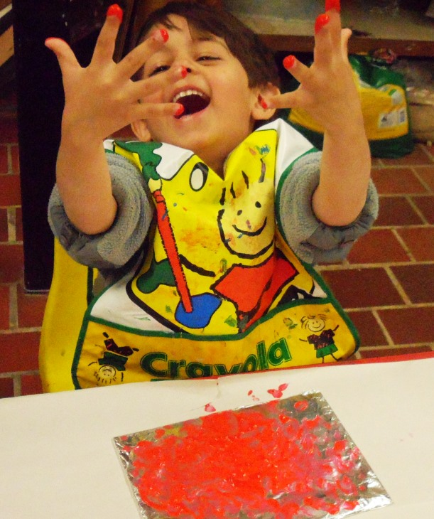 kids art 018.jpg