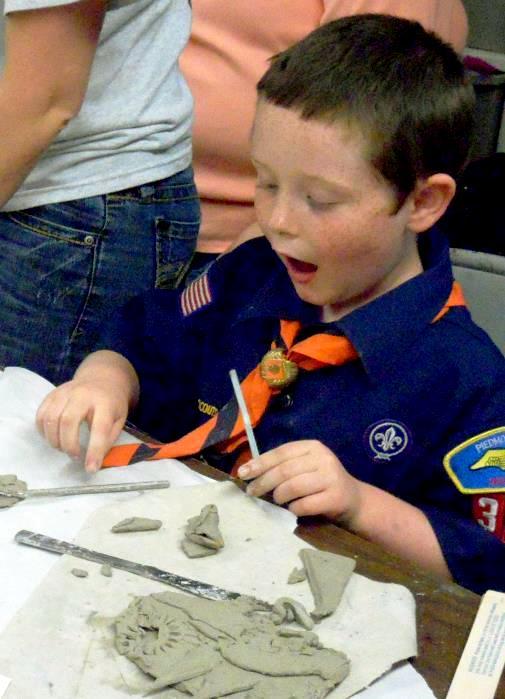 cub scouts clay.jpg