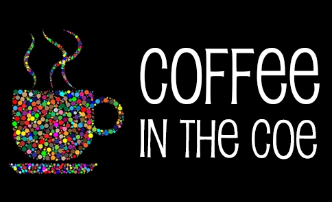 Coffee in the Coe Event Banner.jpg
