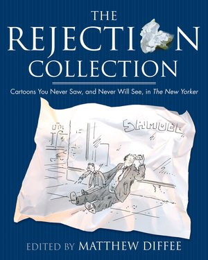 the-rejection-collection.jpg