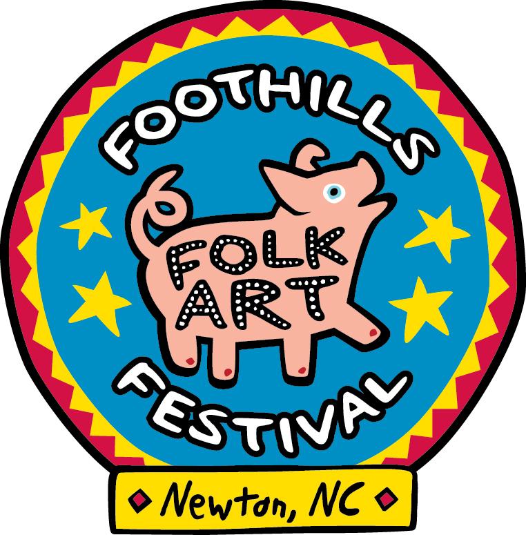 FFAF-logo-RGB.jpg